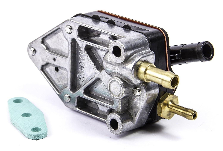 Sierra International 18-1277 Head Gasket Set
