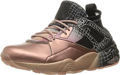 B.O.G Sock RG Wn's Cross-Trainer Shoe