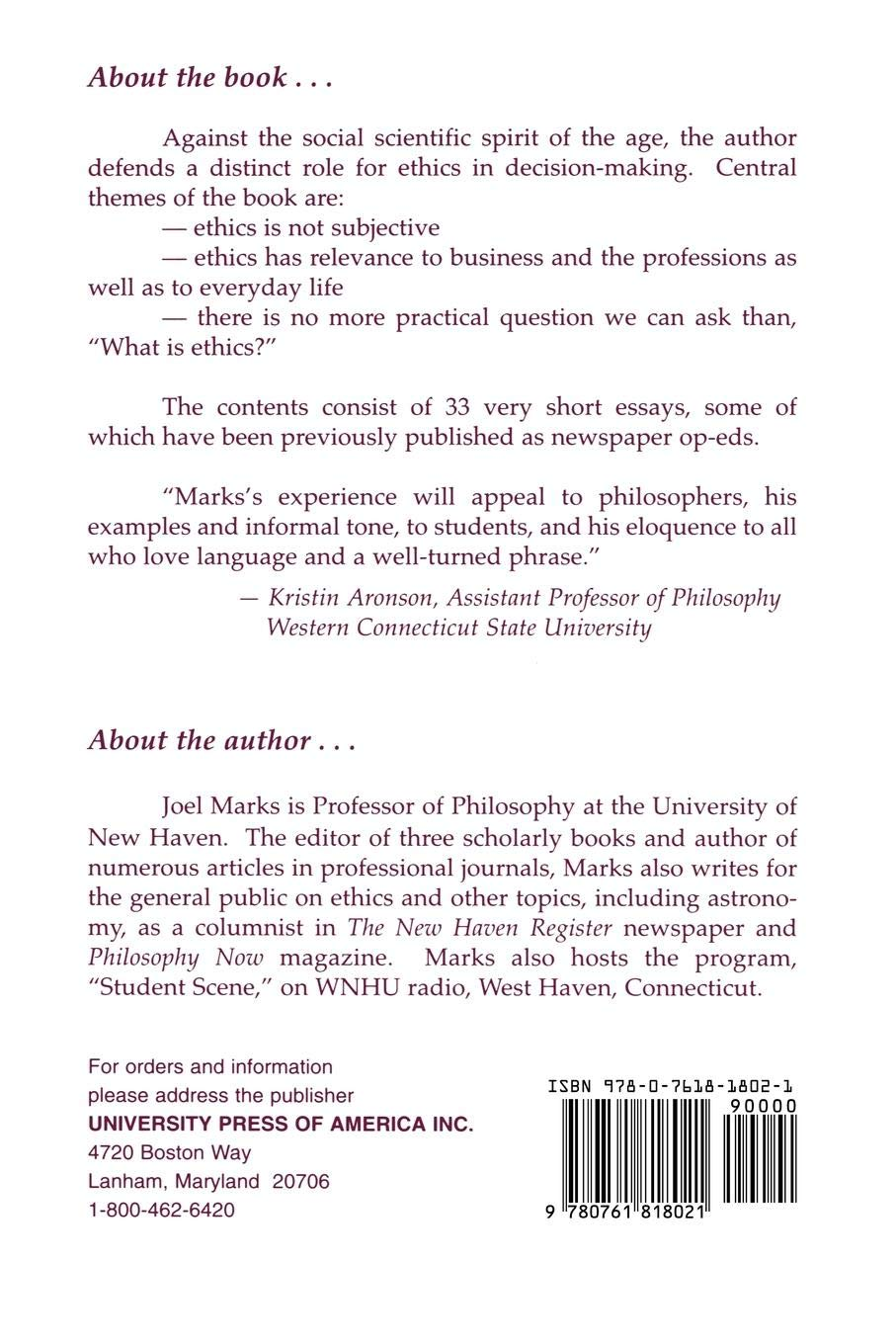 Doctoral dissertations in education