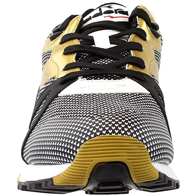 Diadora N9000 Arrowhead: Buy Online at Low Prices in India