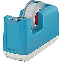 Leitz Tape, Dispenser Cosy + Tape, kalm blauw