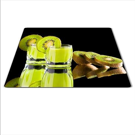 Compra Horno de cristal, calientaplatos 59 x 52 para ...