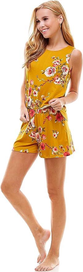 Minijammies Chicas Molly Tejido Pijama 5117