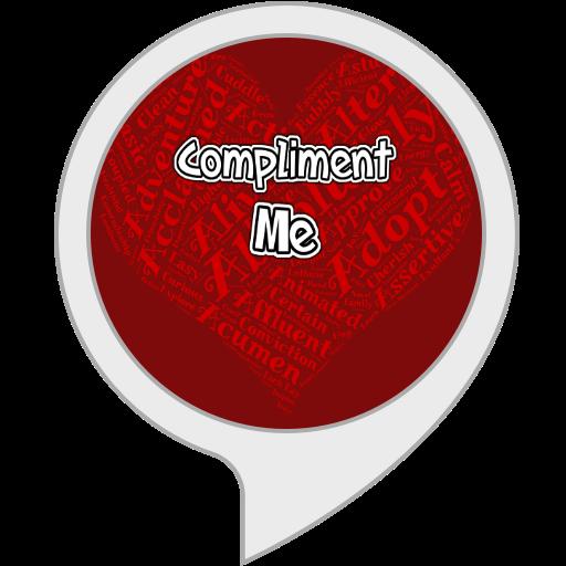 Compliment Me