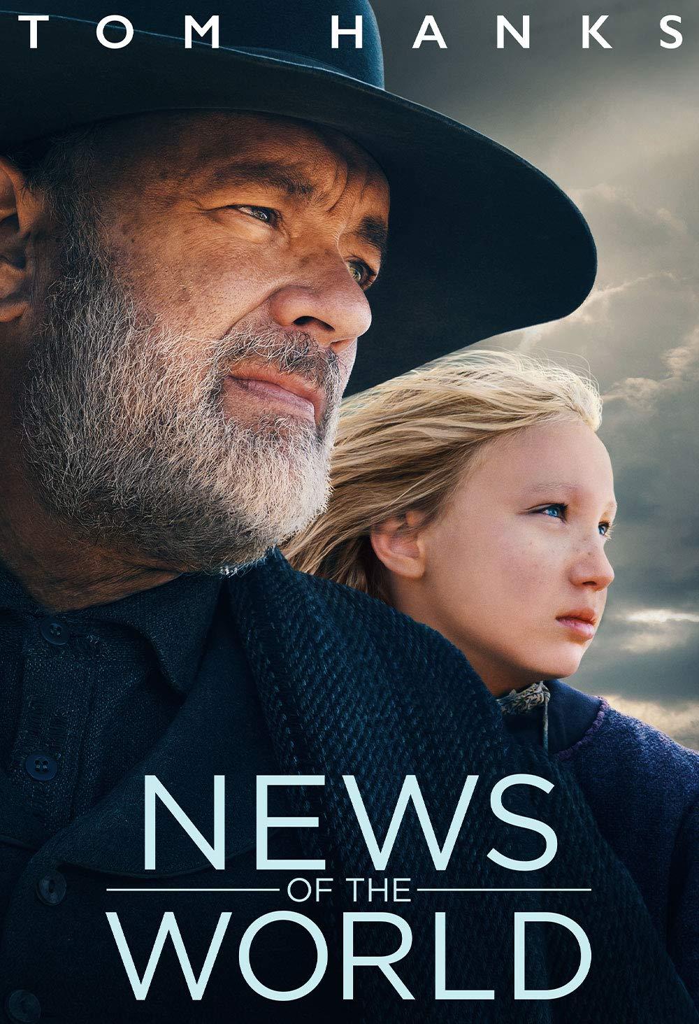 News-of-the-World-(DVD)