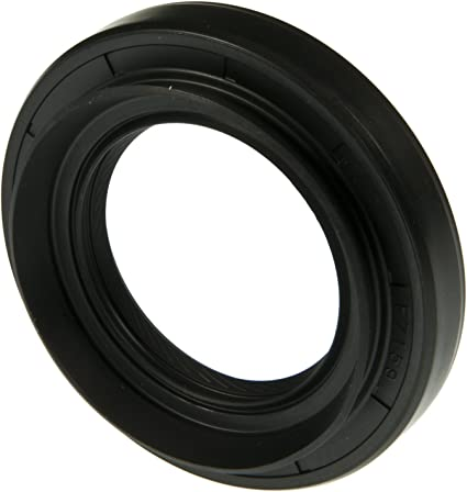 National 710525 Oil Seal