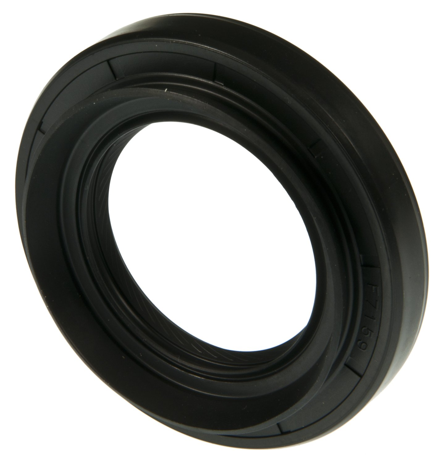 National 710525 Oil Seal by National