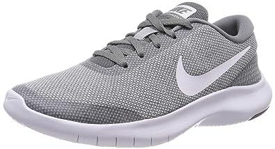 Nike W Flex Experience RN 7, Zapatillas de Running para Mujer: Amazon.es: Zapatos y complementos