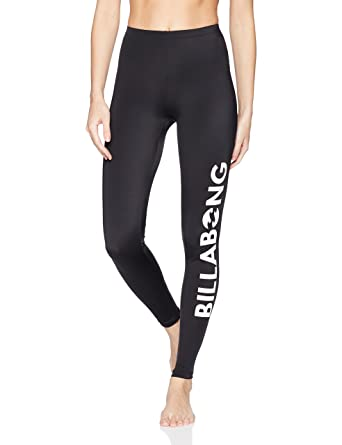 7b7f6637458ac Amazon.com: Billabong Women's Legacy Surf Pant: Clothing