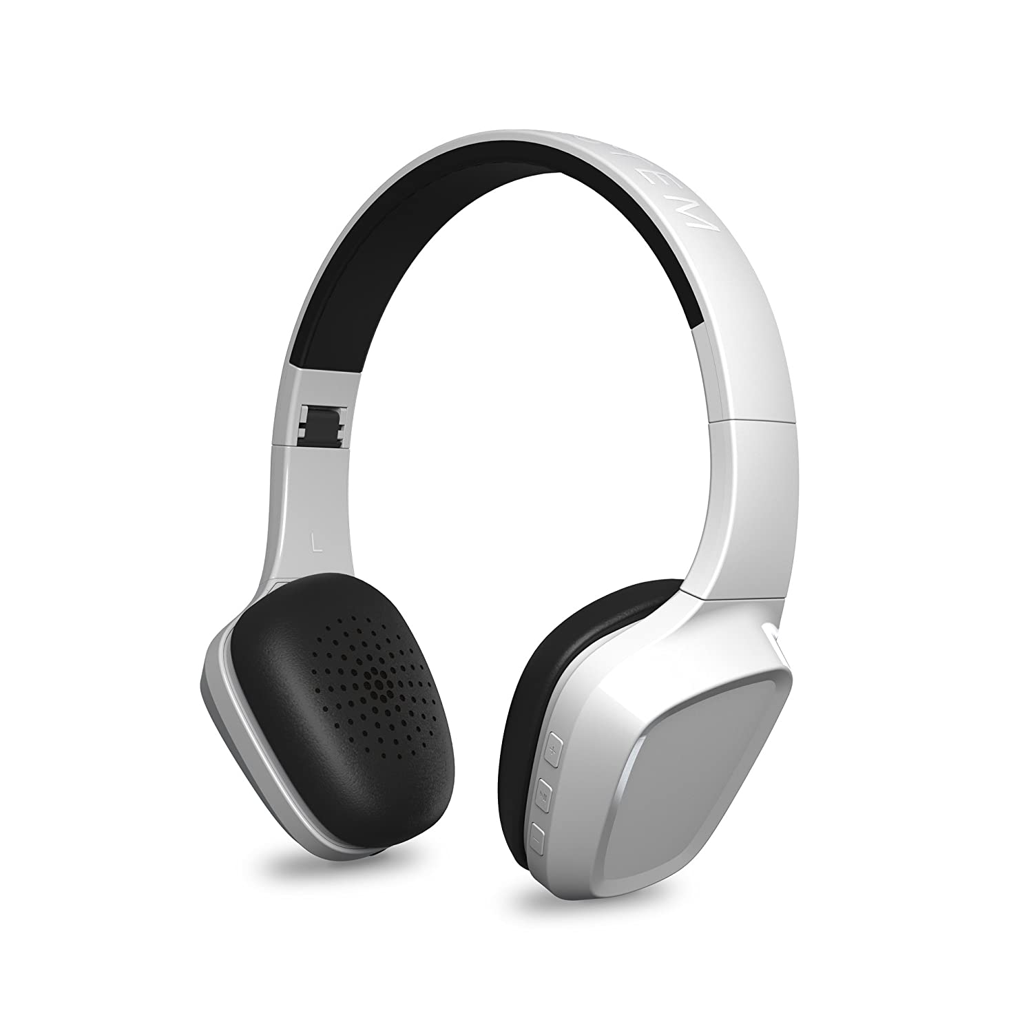 Energy Sistem Energy Headphones 1 Bluetooth: Energy-Sistem: Amazon.es: Electrónica