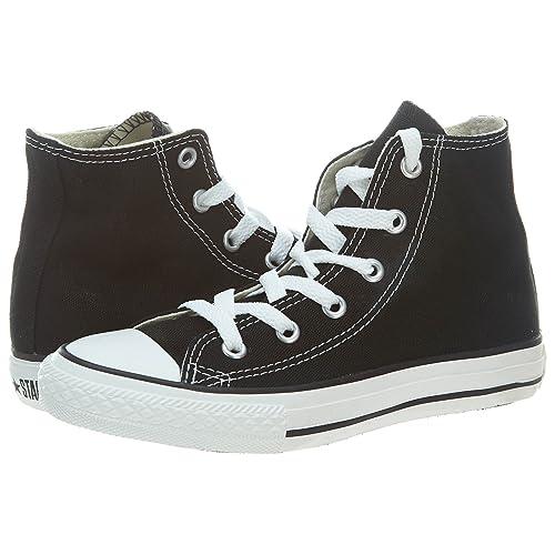 Converse Shoes for Kids: Amazon.com