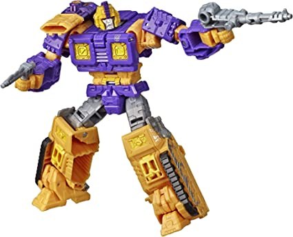 Transformers G1 Mirage reissue brand new Gift ACTION FIGURE KIDS TOYS in stock