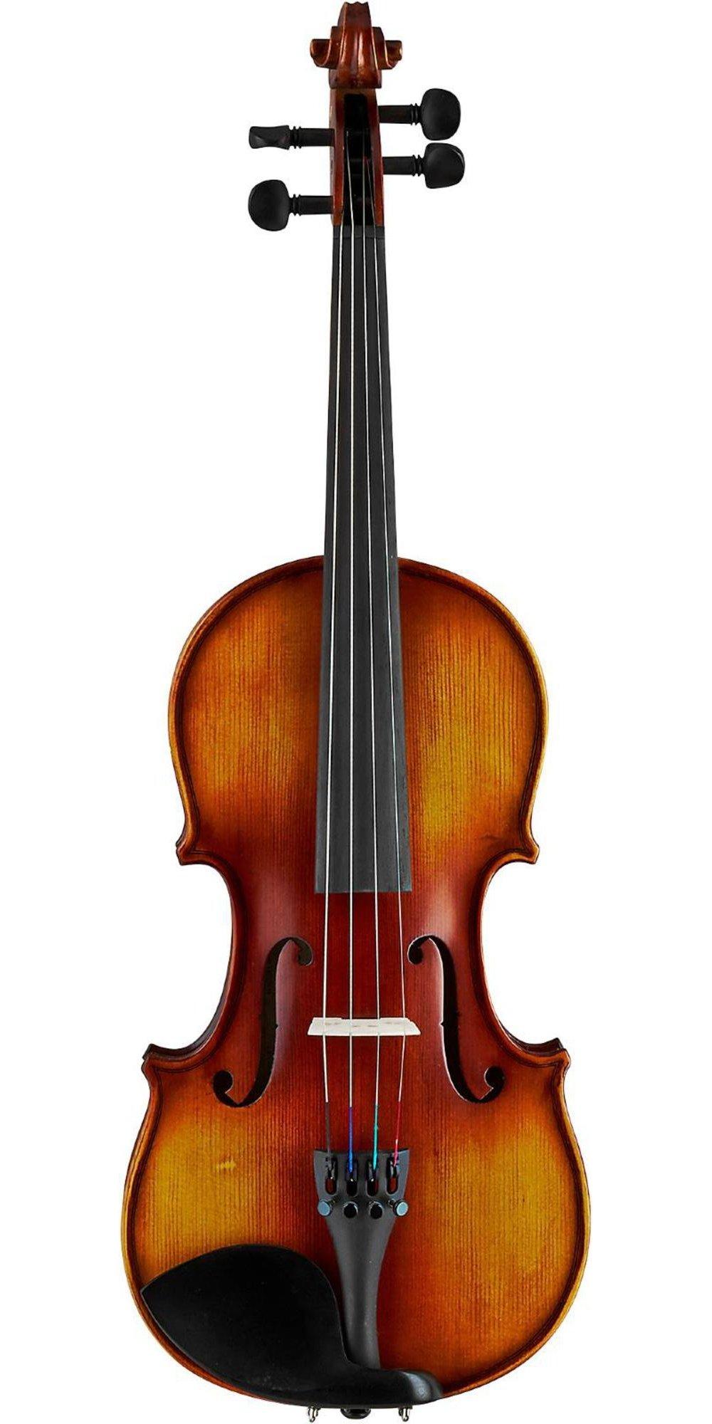 Knilling 110VN Sebastian Series Violin Outfit 4/4