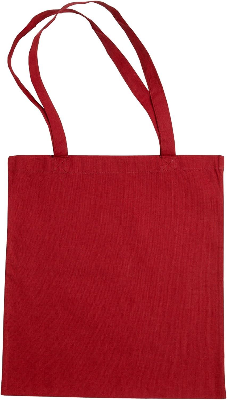 Jassz Bags Budget Promo Short Handle Shopping Bag//Tote