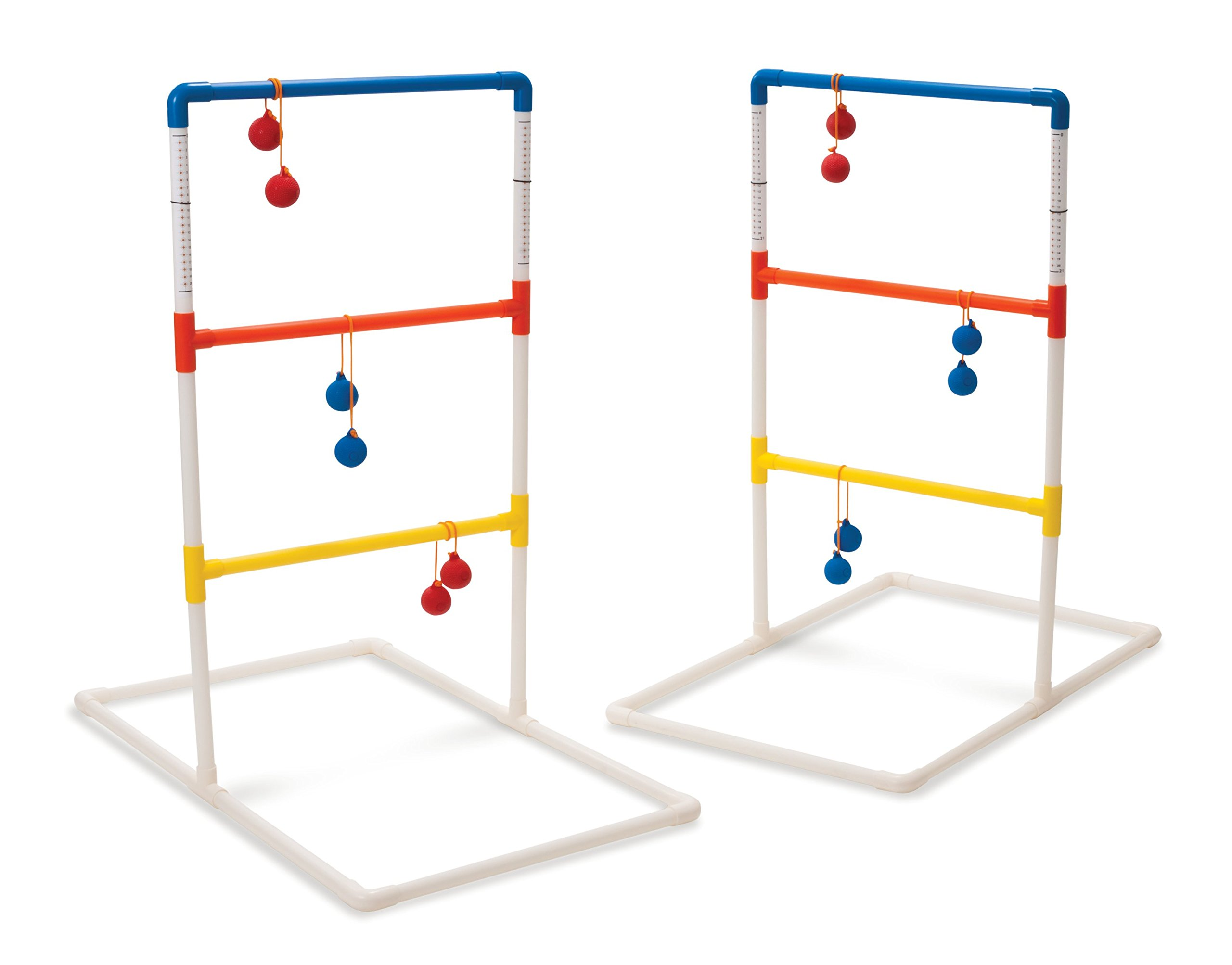 EastPoint Sports Ladderball Set