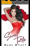Sweet Tarte (Sweet Enough to Eat Book 5)