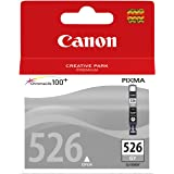 Canon 1817B24  Pixma MG8150 Inkjet / getto d'inchiostro Cartuccia originale
