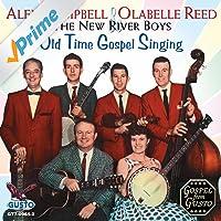 Old Time Gospel Singing