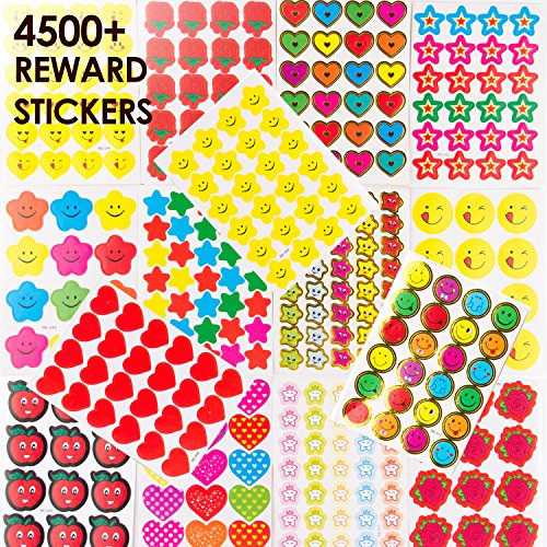 Compare price to 200 chart tragerlawbiz for Medical chart letter stickers