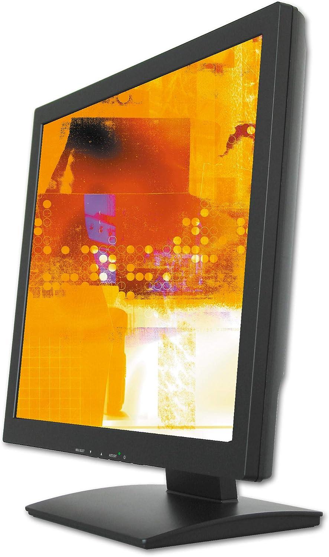POS-Ware - Caja registradora con Ordenador para Comercio minorista, con procesamiento electrónico de Datos y gestión de mercancía: Amazon.es: Electrónica