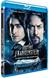 Docteur Frankenstein [Blu-ray + Digital HD]