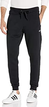 adidas Originals Mens Originals Classic Trefoil Sweatpants ...