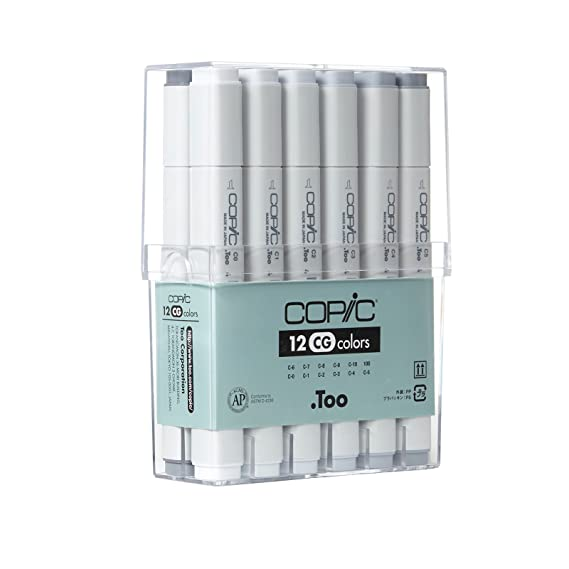 Great Copic CCG12 image here, very nice angles
