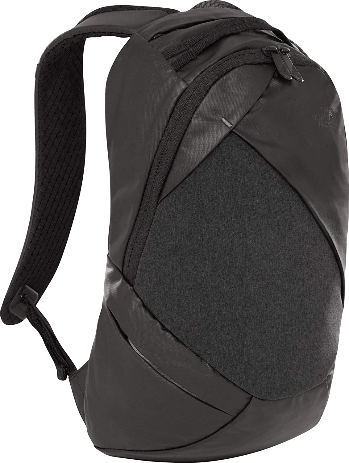[THE NORTH FACE(ザノースフェイス)] The North Face レディース Electra Backpack バックパック BLACK [並行輸入品]
