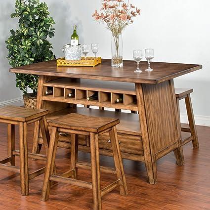 Amazon.com - Sunny Designs Cornerstone 60\
