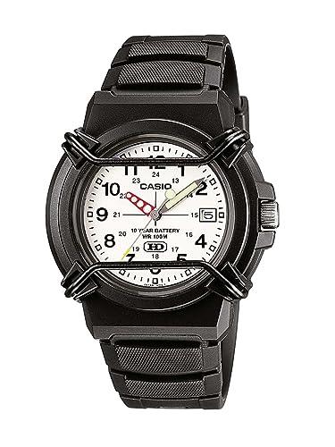 Reloj Casio para Hombre HDA-600B-7BVEF