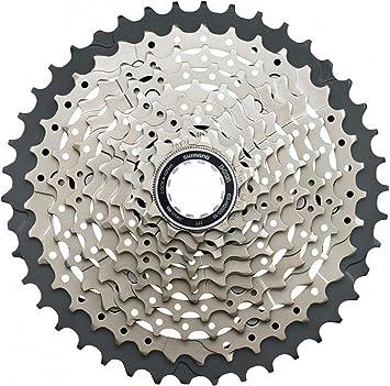 Rennrad Kassette von Shimano 10speed Radsport Kassetten, Zahnkränze & Ritzel