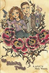 The Eldritch Twins Paperback