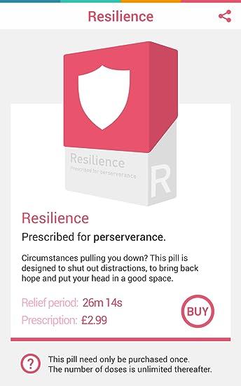 Digipill - De-Stress, Get Slimmer and Sleep Better
