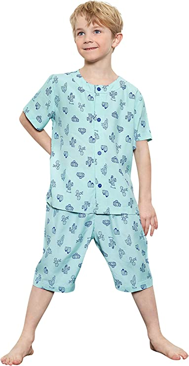 Pijama de cactushttps://amzn.to/34CRj53