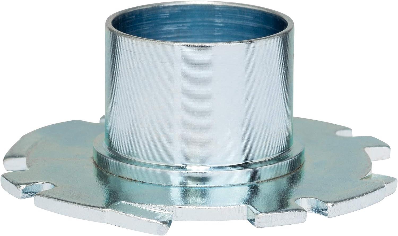 Bosch Professional 2609200312 FUEHRUNGSHUELSE chl.40 mm