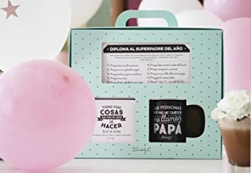 Peluches mr wonderful