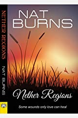 Nether Regions Kindle Edition