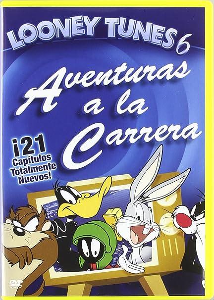 Amazon.com: Pack Toalla Baby Bugs Bunny (Import Movie) (European Format - Zone 2) (2008) Varios: Movies & TV