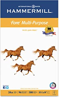 product image for HAM103291 - Fore Multipurpose Paper