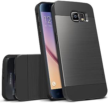 Obliq Cellphone Cases for Samsung Galaxy S6