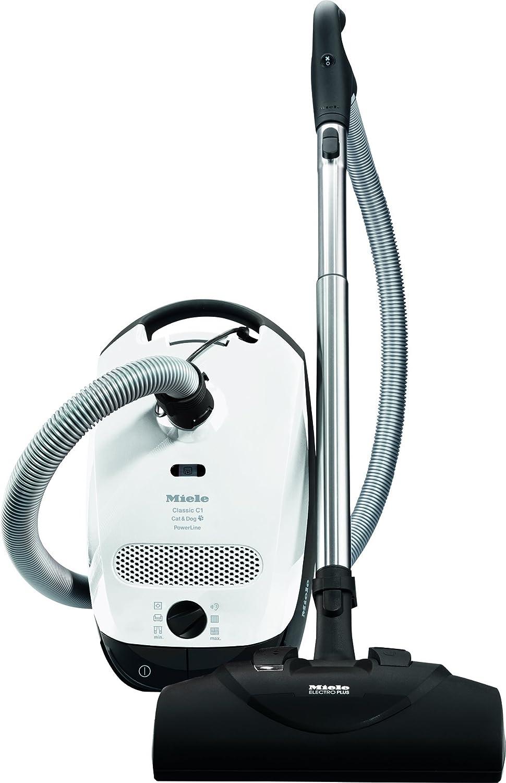 Best vacuum 2020