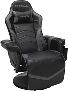 RESPAWN-900 Racing Style Reclining Gaming Chair
