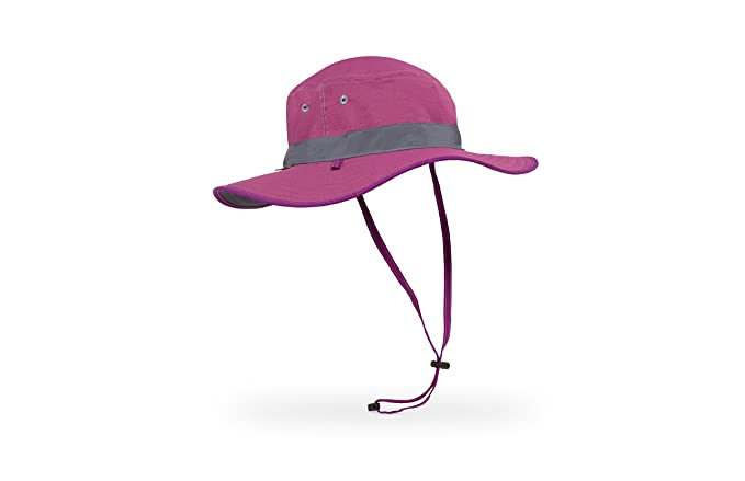 b46a40b3c8 Amazon.com  Sunday Afternoons Clear Creek Boonie Hat