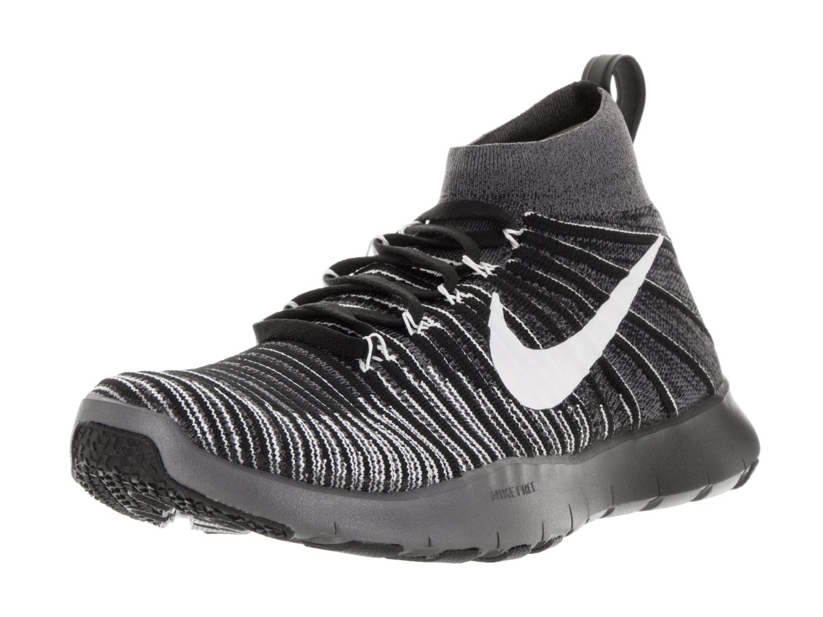 eab06314922ee Galleon - Nike Men s Free Train Force Flyknit