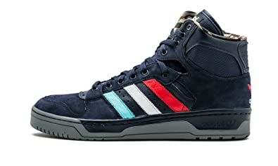 6b76b29a3319 Adidas Conductor Hi - Size 12  Amazon.co.uk  Shoes   Bags