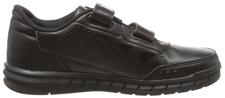 timeless design 9e416 7aff3 adidas AltaSport CF K, Chaussures de Fitness Mixte Enfant Amazon.fr  Chaussures et Sacs