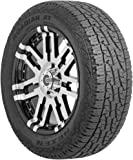 Nexen Roadian AT Pro RA8 Radial Tire - 265/70R17 115S