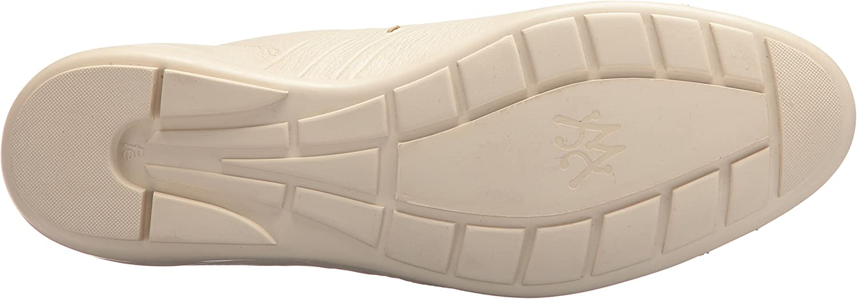 Mezlan Mens Tiberio Sneaker