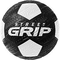 Baden Sports Street Football Grip - Straat en Freestyle Ball