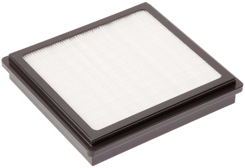 Nilfisk 1470180500 Filtro de Repuesto Hepa 14 Blanco